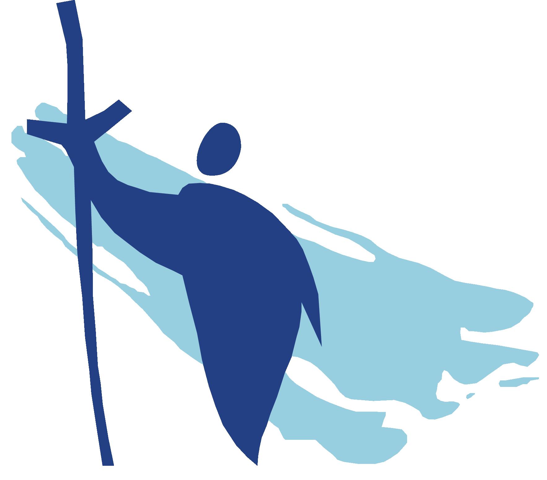 VAJC logotipas